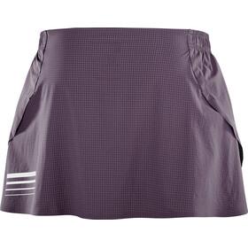 Salomon S/Lab Light Skirt Women Maverick